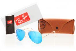 Солнцезащитные очки, Ray Ban Original 3025D-seabreezc-g