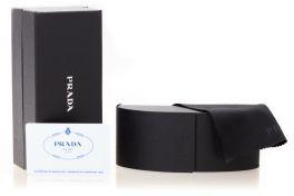 Солнцезащитные очки, Аксессуары для очков Модель Case Prada