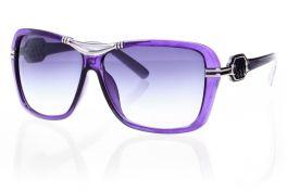 Солнцезащитные очки, Женские классические очки 56266s-392