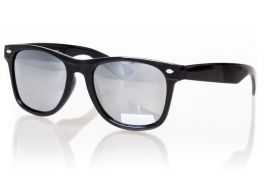 Солнцезащитные очки, Мужские очки  2020 года 8199a