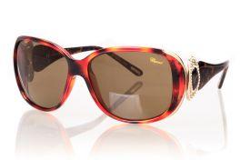 Солнцезащитные очки, Модель 077leo