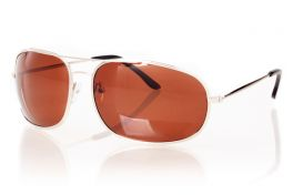 Солнцезащитные очки, Водительские очки K03