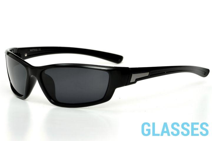 Мужские спортивные очки 7801c1