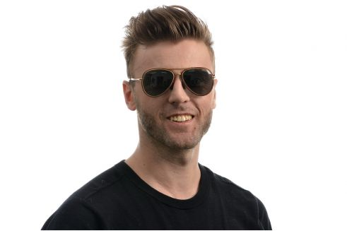 Мужские очки Gucci 8932r