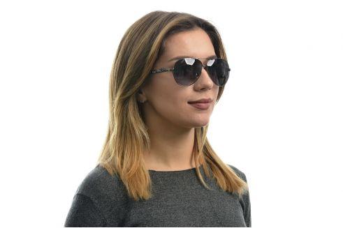 Женские очки Cartier 0675s