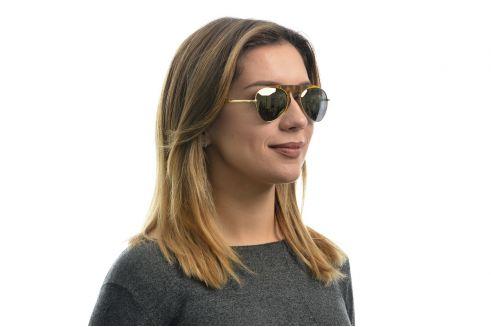 Женские очки  1005m08