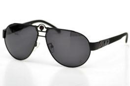 Солнцезащитные очки, Мужские очки Mercedes mb757b