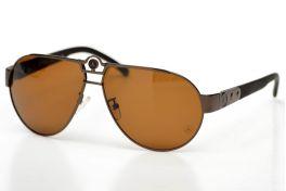 Солнцезащитные очки, Мужские очки Mercedes mb757br