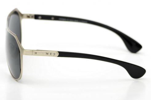 Мужские очки Hermes 8807s