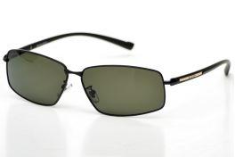Солнцезащитные очки, Мужские очки Bolon 2361m01
