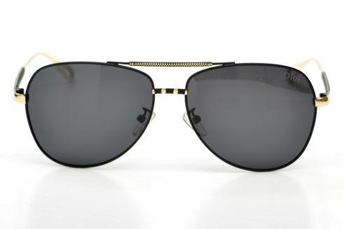 Мужские очки Dior 0158bg-M
