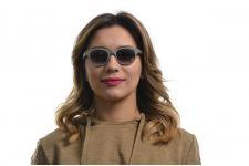 Женские очки Marc Jacobs 279s-je5