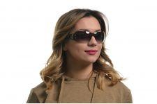 Женские очки Guess 7142blk-35
