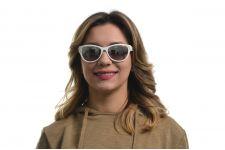 Женские очки Guess 7139wht-35f