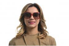Женские очки Gucci 3533-5a3
