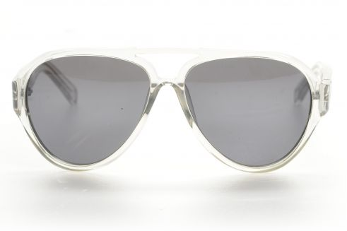Мужские очки Guess 6730cry-M