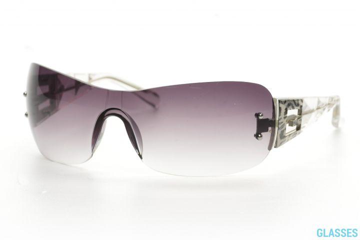 Женские очки Guess 7142-cl35