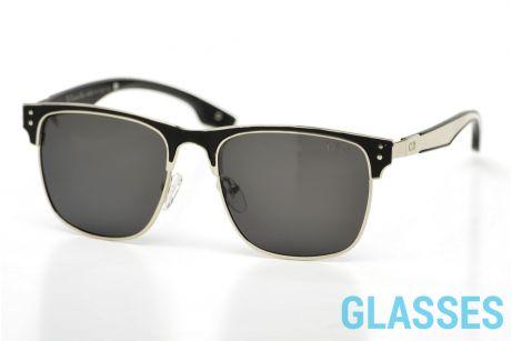 Женские очки Dior 3669s-W