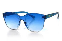 Солнцезащитные очки, Женские очки 2021 года 2631c6