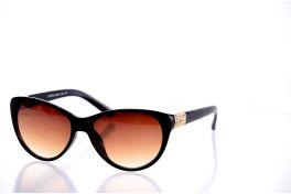 Солнцезащитные очки, Женские классические очки 101c1