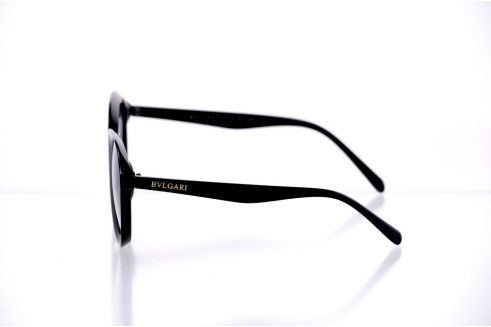 Женские классические очки 11261c1