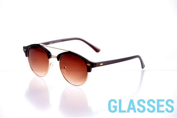Женские классические очки 7116с1