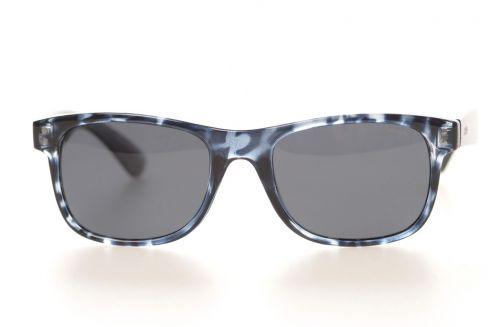 Мужские очки Invu T2412B