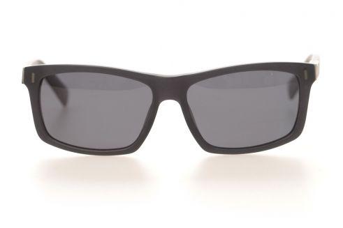 Мужские очки Marc Stone M2505B