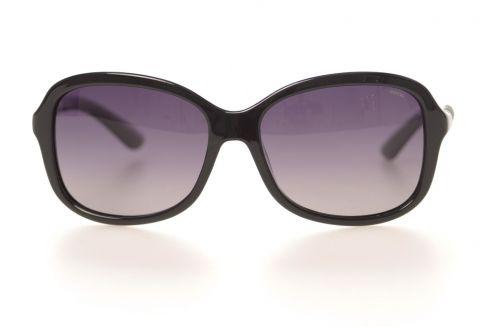 Женские очки Invu B2510A