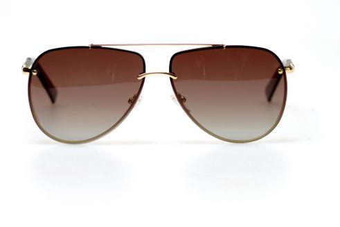 Мужские очки капли 98166c101