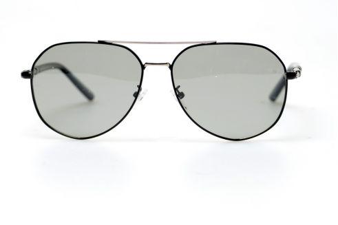 Мужские очки капли 98163c1