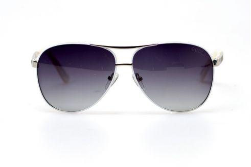 Женские очки Gucci 4502gg