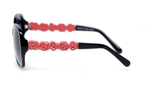 Женские очки Chanel 71101c501