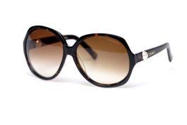 Солнцезащитные очки, Женские очки Chanel 5141c714