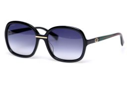 Солнцезащитные очки, Женские очки Gucci 3678-801