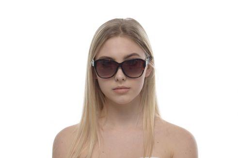 Женские очки Dior inedite-2r