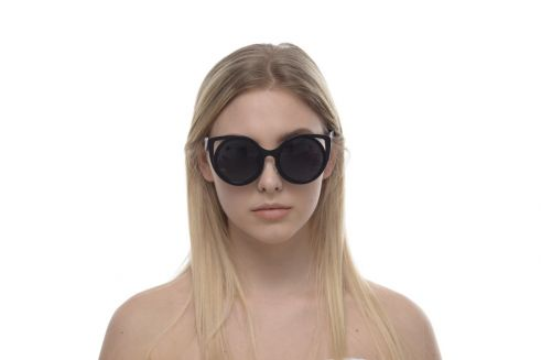 Женские очки Prada opr70qs