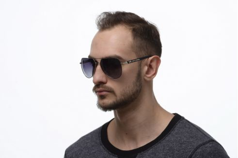 Мужские очки капли 98164c56-M