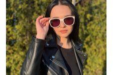 Женские очки Chanel 72233c006
