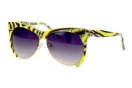 Солнцезащитные очки, Женские очки Tom Ford 5830-c04