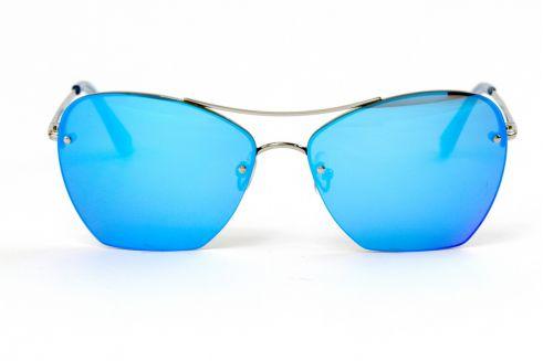 Женские очки Tom Ford 0507-56l