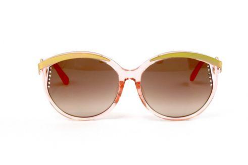 Женские очки Dior 289c4
