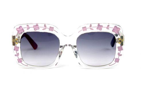 Женские очки Gucci 3863s-rose