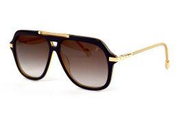 Солнцезащитные очки, Женские очки Gucci 5878c2