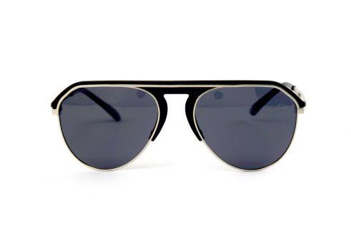 Мужские очки Gucci 2949c4