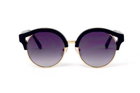 Женские очки Prada 5994-c01