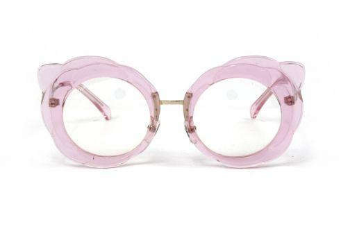 Женские очки Chanel 9528c503/28
