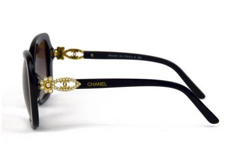 Женские очки Chanel 5847c501/s6