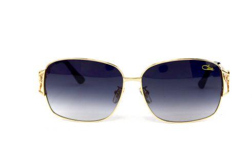 Мужские очки Cazal mod967