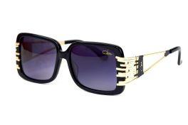 Солнцезащитные очки, Мужские очки Cazal mod8005-bl